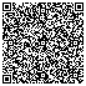 QR-код с контактной информацией организации СПД Сокуренко