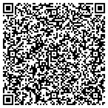 QR-код с контактной информацией организации Частное предприятие «Добрі меблі»