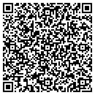 QR-код с контактной информацией организации Мастерко