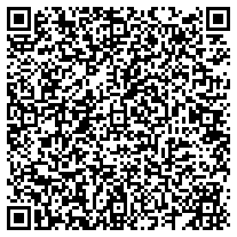 """QR-код с контактной информацией организации СПД """"Фадеев"""""""