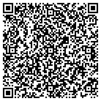 QR-код с контактной информацией организации СПД Вильданова О.Л.