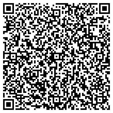 QR-код с контактной информацией организации ДНК консалт