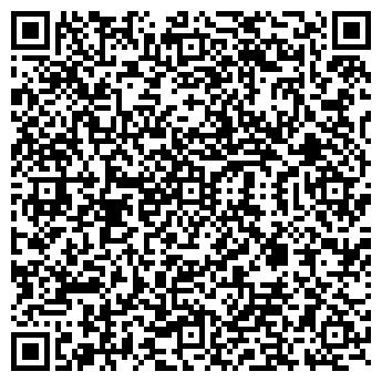 QR-код с контактной информацией организации Corp. Sakhno Family Company