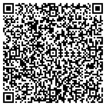 QR-код с контактной информацией организации VT
