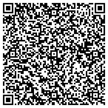 QR-код с контактной информацией организации ФОП «Маринюк В. Н.» Мебель-М