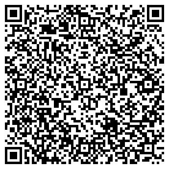 QR-код с контактной информацией организации ЧП Лейбенко, Субъект предпринимательской деятельности