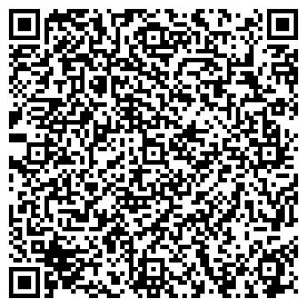 """QR-код с контактной информацией организации Частное предприятие ЧП """" Федотов.С.В """""""
