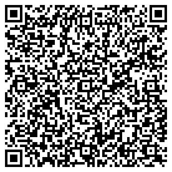 """QR-код с контактной информацией организации ООО """"ВО """"Битек"""""""
