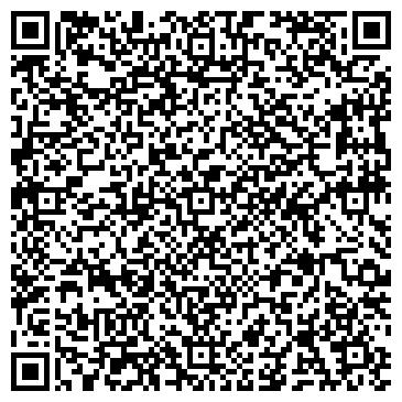 QR-код с контактной информацией организации Магазины «ЛИБЕРТИ», Субъект предпринимательской деятельности