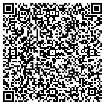 QR-код с контактной информацией организации ЭЦ-2 МУП ВОЛГОГРАДГОРСВЕТ КРАСНОАРМЕЙСКОГО РАЙОНА
