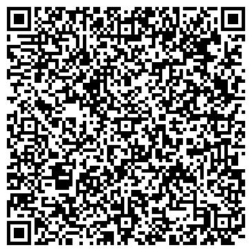 QR-код с контактной информацией организации Общество с ограниченной ответственностью Фирменный салон CAVIO