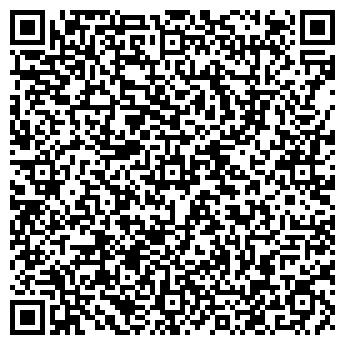 QR-код с контактной информацией организации Частное предприятие Луганск-Трактородеталь