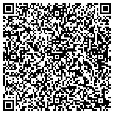QR-код с контактной информацией организации ЭЦ-3 МУП ВОЛГОГРАДГОРСВЕТ КРАСНООКТЯБРЬСКОГО РАЙОНА