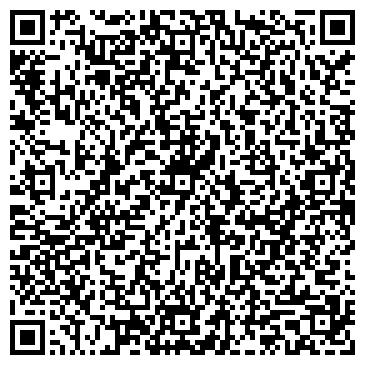 QR-код с контактной информацией организации СПД Пiдпалий В.I.