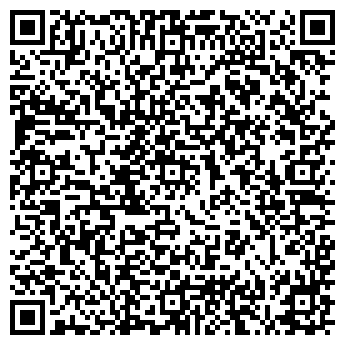 QR-код с контактной информацией организации Astana Event (Астана Ивент), ИП