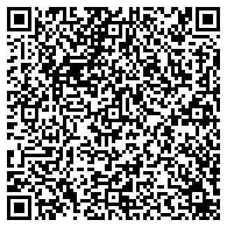 QR-код с контактной информацией организации Zolushka, ИП