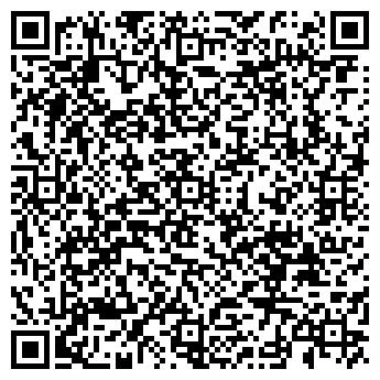 QR-код с контактной информацией организации Ardana (Ардана), ИП