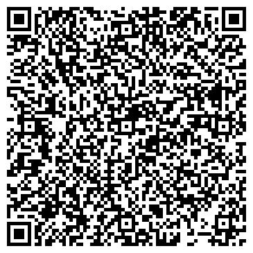 QR-код с контактной информацией организации Навигатор-Семей, ТОО
