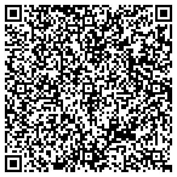 QR-код с контактной информацией организации ИП Свадебное оформление (Смолевичи-Жодино-Минск)