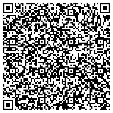 QR-код с контактной информацией организации ООО Універсальний прибиральник