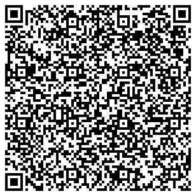 QR-код с контактной информацией организации Фотостудия 5 ЭТАЖ