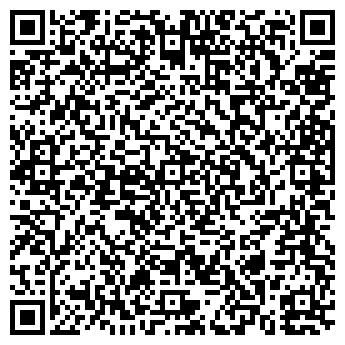QR-код с контактной информацией организации ИП Кононович С.И.
