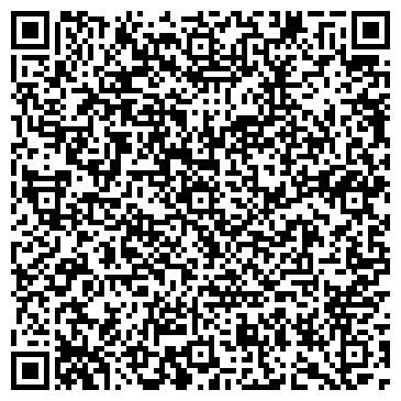 QR-код с контактной информацией организации № 21 КЛИНИЧЕСКАЯ ИНФЕКЦИОННАЯ