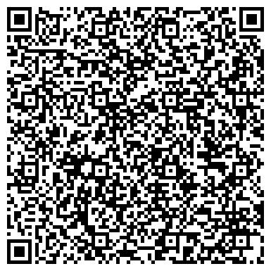 """QR-код с контактной информацией организации Corp. Агентство Романа Альманского """"Зажигалка"""""""