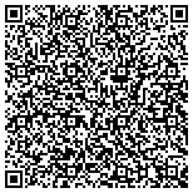 QR-код с контактной информацией организации № 5 КЛИНИЧЕСКАЯ ВТОРОЕ ИНФЕКЦИОННОЕ ОТДЕЛЕНИЕ