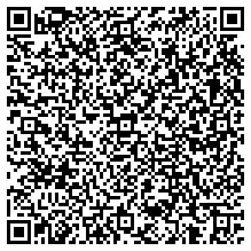 QR-код с контактной информацией организации ООО оцифровка видеокассет