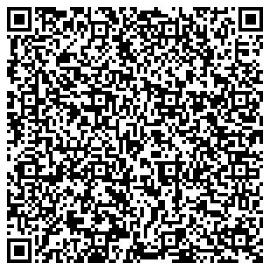 QR-код с контактной информацией организации Видеограф Максим Резак, ИП