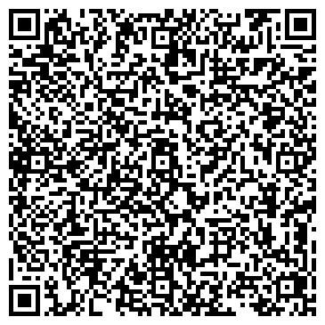 QR-код с контактной информацией организации KINO-NIK and EL, LP