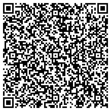 QR-код с контактной информацией организации ИП Pavlodar-video