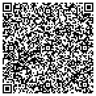 QR-код с контактной информацией организации № 4 КРАСНОАРМЕЙСКОГО РАЙОНА