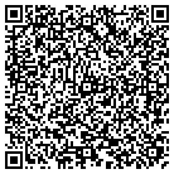 QR-код с контактной информацией организации ИП Федоров В. Н.