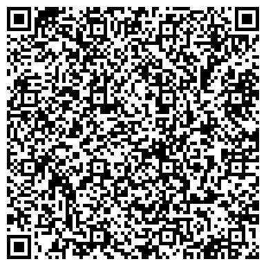 """QR-код с контактной информацией организации Аутсорсинговый контакт-центр """"Dealist"""""""