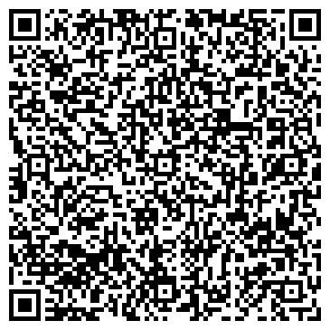 QR-код с контактной информацией организации Общество с ограниченной ответственностью ООО «Золотая норма»