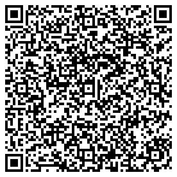 """QR-код с контактной информацией организации Частное предприятие ЧУП """"АврораМаркет"""""""