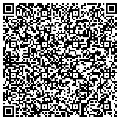 """QR-код с контактной информацией организации Частное предприятие Частное предприятие """"Дерябин Трэйд Сервис"""""""