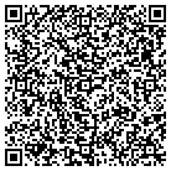 QR-код с контактной информацией организации ИП Игнашев А.В.