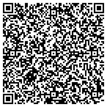 QR-код с контактной информацией организации РОДИЛЬНЫЙ ДОМ № 2 ММУ ЦЕНТРАЛЬНОГО РАЙОНА