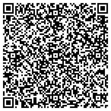 """QR-код с контактной информацией организации ОДО """"Белавтозапчасть."""""""