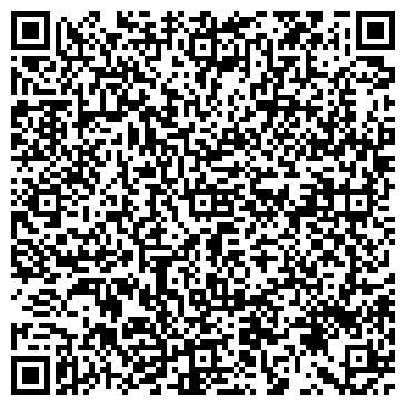 QR-код с контактной информацией организации ИП Пароменская Ю. В.