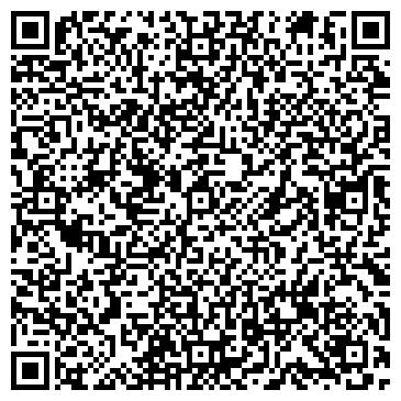 QR-код с контактной информацией организации РОДИЛЬНЫЙ ДОМ № 2 ЦЕНТРАЛЬНОГО РАЙОНА ММУ