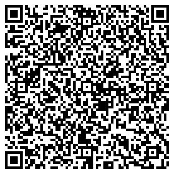 """QR-код с контактной информацией организации ЧУП """"Лизинг Прати"""""""