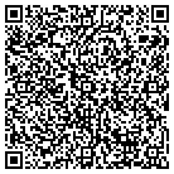 QR-код с контактной информацией организации ИП Богданович П.С.