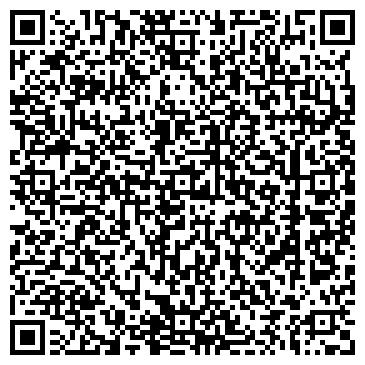 """QR-код с контактной информацией организации Частное предприятие """"Город-А"""""""