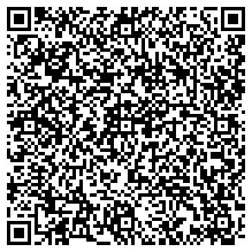 QR-код с контактной информацией организации Частное предприятие ЧУП «АвтоПати»