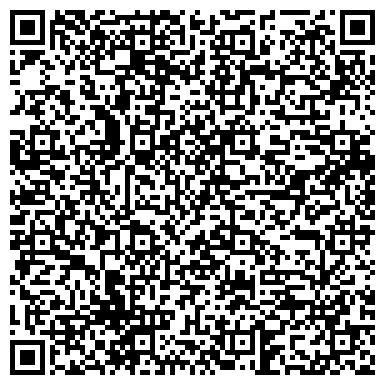 QR-код с контактной информацией организации Частное предприятие «Виза Плюс»