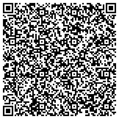QR-код с контактной информацией организации РОДИЛЬНЫЙ ДОМ № 5 КЛИНИЧЕСКОЙ БОЛЬНИЦЫ № 5 КРАСНООКТЯБРЬСКОГО РАЙОНА ММУ